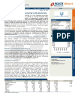 Hindustan Unilever (Buy) – ICICI Direct.pdf