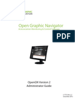 OpenGN_Administrator_Guide