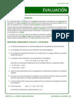 MOOC Quimica_Evaluacion_Modulo 6