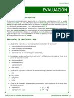 MOOC Quimica_Evaluacion_Modulo 5