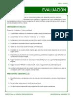 MOOC Quimica_Evaluacion_Modulo 2