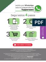 catalogo tuper.pdf
