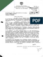 DAPRE_Comunidades de San Miguel rechazan glifosato_07121994.pdf