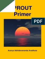 PROUT_Primer.pdf