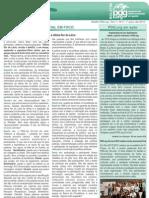 Boletim PDG.org 1aquinz-Dez2010