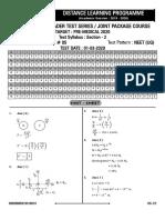 5 Solution 5 Report (1) (1).pdf