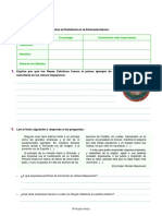 FICHA REPASO 2º BACH.pdf