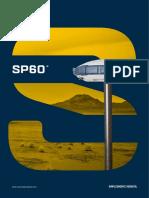 SG-SP60-Br-POR-web
