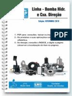 10-Bomba-Hidr.-e-Cxa.-Direção-SET-2019.pdf