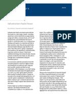 infrastructure-funds-primer