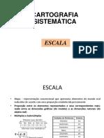 escala_generalizacao.pdf