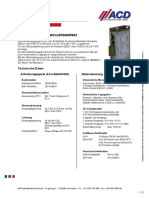ACD CONTROLLER IO.pdf