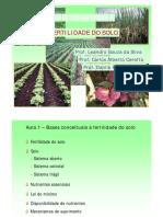 Aula 1_Bases conceituais.pdf