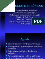 portfolios_eletronicos