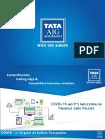 COVID 19 - Implications on FL policies Webinar (1)