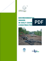 177090786-Environmental-Issues-in-Golf-Course-Construction-SGEG-2005.pdf