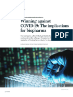 Winning-against-COVID-19-The-implications-for-biopharma-VF