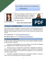 00_Presentación PPD3_Biologia (1).pdf