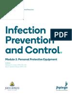 IPC_M3_PPE