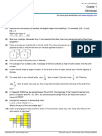 grade-1-Olympiad-my.pdf