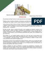 El Papa Francisco habla a nuestro corazon N2.pdf