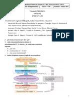 TP_Homeostasis (1).docx