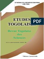 Revue togolaise des sciences.pdf