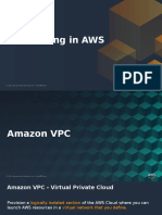 02 - Networking-in-AWS-Immersion-Day.pptx