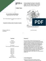 91156733-Āryatārākurukullākalpa-The-Practice-Manual-of-Noble-Tārā-Kurukullā.pdf