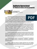 Dialnet-AuditoriaOperacional-6167581