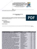 1592resultado_final_pibic_2013_2014_errata.pdf