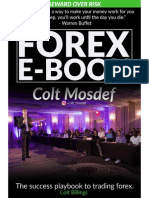 ROR FOREX