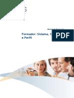 Inicio_Formador_Sistema_Contextos e PerFil