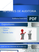 Informe de auditoría.pptx