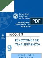TEMA_9_Reacciones_acido-base.pdf