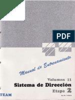 166732549-11-Sistema-de-Direccion-Hidraulica.pdf