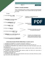 D360 - Lingua Portuguesa (m. Hera) - Material de aula - 13 (Isabel V.)1