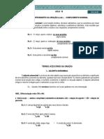 D360 - Lingua Portuguesa (m. Hera) - Material de aula - 16 (Isabel V.)1.pdf