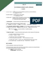 D360 - Lingua Portuguesa (m. Hera) - Material de aula - 15 (Isabel V.)1