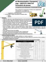 Formulario_ME0710_NMC710