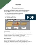 Geologia 1.docx