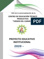 PEI VC FINAL 2020