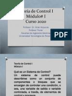 Modulo I ppt.pdf
