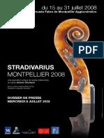 DP Stradivarius.pdf