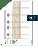 Proyecto vias I luis tineo.pdf
