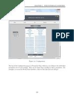 300816A manual acelerografo obsidian[142-347].pdf