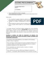 Precolombina Felipe contreras.docx