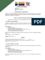 factorizacion (2).doc