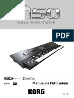 korg_m50_fr.pdf