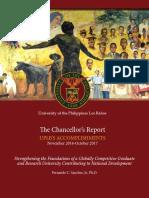 UPLB Accomplishment Report 2017 2.pdf